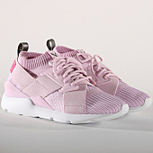 /achat-baskets-basses/puma-baskets-femme-muse-evoknit-365536-07-winsome-orchid-153051.html