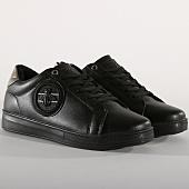 /achat-baskets-basses/cash-money-baskets-cms16-bee-black-153314.html