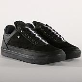 /achat-baskets-basses/cash-money-baskets-cms11-line-black-anthra-white-153347.html