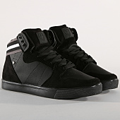 /achat-baskets-montantes/cash-money-baskets-cms13-line-black-anthra-white-153362.html