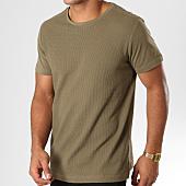 /achat-t-shirts/classic-series-tee-shirt-lukin-vert-kaki-153194.html