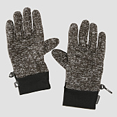 /achat-gants/columbia-gants-birch-woods-gris-chine-noir-153287.html