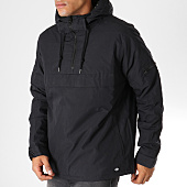 /achat-vestes/dickies-veste-outdoor-belspring-noir-153190.html