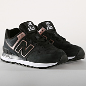 /achat-baskets-basses/new-balance-baskets-femme-classics-574-658271-50-black-153296.html
