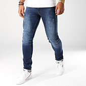 /achat-jeans/paname-brothers-jean-slim-jimmy-bleu-denim-153181.html