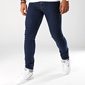 /achat-jeans/paname-brothers-jean-slim-jimmy-bleu-brut-153189.html