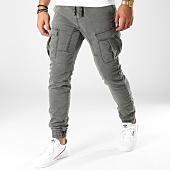 /achat-jogger-pants/sky-rebel-jogger-pant-h1325k61657-vert-kaki-153300.html