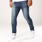 /achat-jeans/sky-rebel-jean-skinny-h1324y60529d147-bleu-denim-153302.html