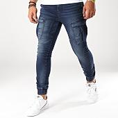 /achat-jogger-pants/sky-rebel-jogger-pant-h1324k61657d147-bleu-denim-153305.html
