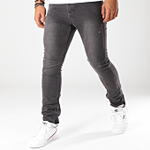 /achat-jeans/sky-rebel-jean-skinny-h1324y60529b30-gris-anthracite-153320.html