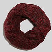 /achat-echarpes-foulards/tiffosi-echarpe-tube-sydney-bordeaux-noir-chine-153358.html