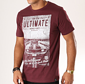 /achat-t-shirts/tokyo-laundry-tee-shirt-ultimate-bordeaux-153187.html