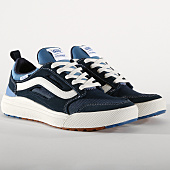 /achat-baskets-basses/vans-baskets-ultrarange-3d-a3tkwude1-federal-blue-153182.html