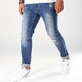 /achat-jeans/aarhon-jean-slim-2256apt-bleu-denim-153482.html