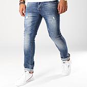/achat-jeans/aarhon-jean-slim-2077pt-bleu-denim-153491.html