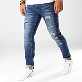 /achat-jeans/aarhon-jean-slim-2011cpt-bleu-denim-153493.html
