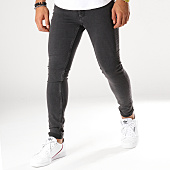 /achat-jeans/cheap-monday-jean-skinny-him-spray-gris-anthracite-153427.html
