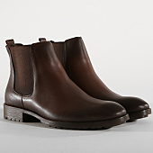/achat-chelsea-boots/classic-series-chelsea-boots-dr81-marron-153457.html