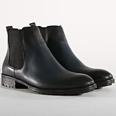 /achat-chelsea-boots/classic-series-chelsea-boots-dr81-bleu-marine-153458.html
