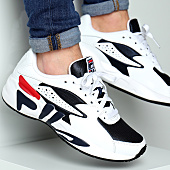 /achat-baskets-basses/fila-baskets-mindblower-1rm00128-422-fila-navy-white-fila-red-153512.html