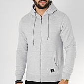 /achat-sweats-zippes-capuche/paname-brothers-sweat-zippe-capuche-samy-gris-chine-153490.html