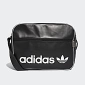 /achat-sacs-sacoches/adidas-sac-de-sport-airliner-vintage-dh1002-noir-153558.html