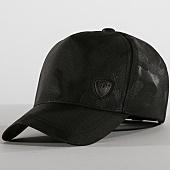 /achat-casquettes-de-baseball/ea7-casquette-275628-8a897-noir-camouflage-153639.html