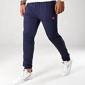 /achat-pantalons-joggings/ellesse-pantalon-jogging-run-poly-bleu-marine-153643.html