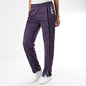 /achat-pantalons-joggings/fila-pantalon-jogging-femme-alice-684257-violet-153525.html