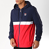 /achat-coupe-vent/fila-coupe-vent-zippe-tate-684284-bleu-marine-blanc-rouge-153530.html