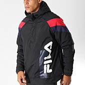 /achat-vestes/fila-veste-outdoor-tru-684418-noir-153552.html