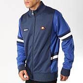 /achat-vestes/ellesse-veste-zippee-galturg-bleu-marine-bleu-clair-153792.html