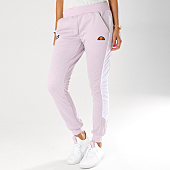 /achat-pantalons-joggings/ellesse-pantalon-jogging-femme-avec-bandes-nervetti-lilas-chine-153814.html
