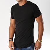 /achat-t-shirts-longs-oversize/ikao-tee-shirt-oversize-f242-noir-153675.html