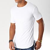 /achat-t-shirts-longs-oversize/ikao-tee-shirt-oversize-f242-blanc-153680.html