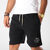 /achat-shorts-jogging/diesel-short-jogging-pan-00st2a-0cand-noir-153938.html