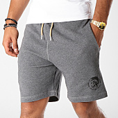 /achat-shorts-jogging/diesel-short-jogging-pan-00st2a-0cand-gris-anthracite-chine-153940.html