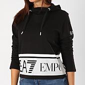 /achat-t-shirts-manches-longues/ea7-tee-shirt-manches-longues-capuche-femme-6ztm09-tj39z-noir-blanc-153823.html