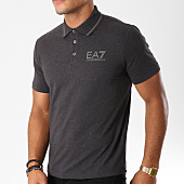 /achat-polos-manches-courtes/ea7-polo-manches-courtes-6zpf51-pj18z-gris-anthracite-chine-153827.html