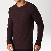 /achat-pulls/jack-and-jones-pull-thomas-bordeaux-chine-153877.html