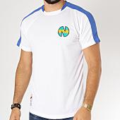 /achat-t-shirts/okawa-sport-maillot-new-team-1-blanc-bleu-clair-153983.html