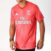 /achat-t-shirts/adidas-tee-shirt-de-sport-real-de-madrid-3-stripe-jersey-dp5445-rouge-154177.html