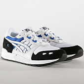 /achat-baskets-basses/asics-baskets-gel-lyte-1193a092-101-white-asics-blue-154032.html