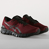 /achat-baskets-basses/asics-baskets-gel-quantum-360-knit-2-t840n-600-port-royal-black-154033.html