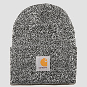 /achat-bonnets/carhartt-bonnet-a18-noir-blanc-chine-154101.html