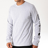 /achat-t-shirts-manches-longues/carhartt-tee-shirt-manches-longues-ek231-gris-chine-154112.html