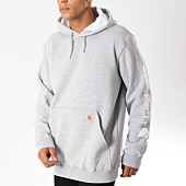 /achat-sweats-capuche/carhartt-sweat-capuche-k288-gris-chine-154116.html