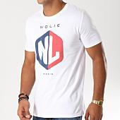 /achat-t-shirts/dabs-tee-shirt-biface-blanc-154136.html