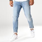 /achat-jeans/g-star-jean-slim-d-staq-d06761-9178-bleu-wash-154185.html