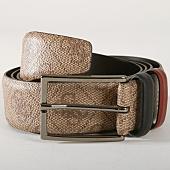 /achat-ceintures/guess-ceinture-bm7081vin35-beige-marron-154060.html